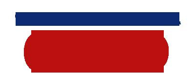 smartrepetitor.ru